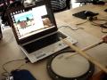 Drum Controller